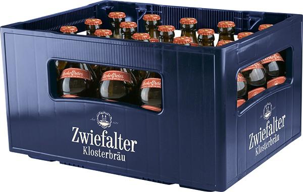 Zwiefalter alkoholfreies Engele 20x0,33 L