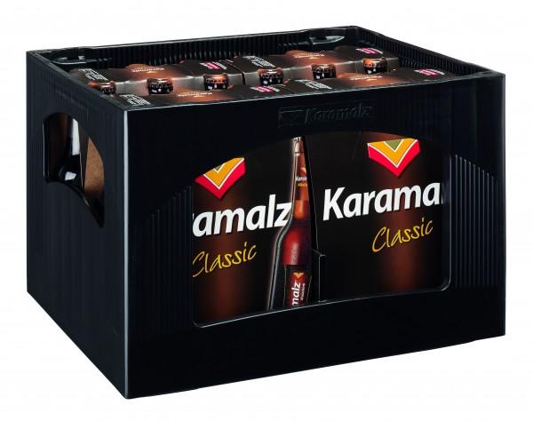 Karamalz 24x0,33 L