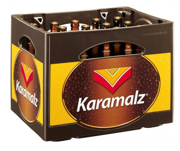 Karamalz Classic 20x0,5 L