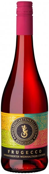 Felsengartenkellerei Free Frugecco rot 0,75 l