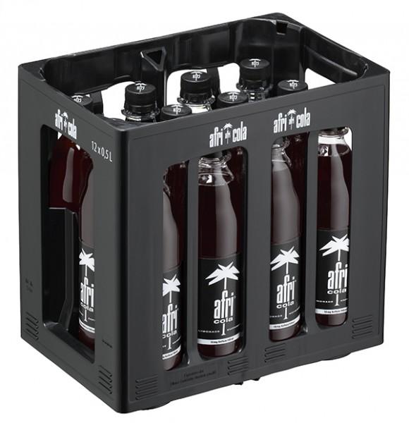 Afri-Cola 12x0,5 L PET