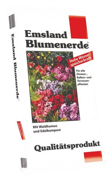 Blumenerde Emsland 20 l
