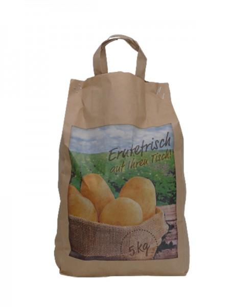 Kartoffeln Goldmarie festkochend Neu! 2,5 kg