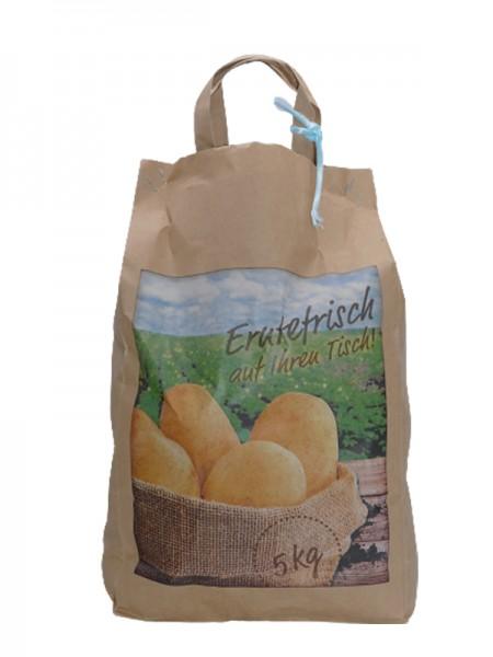 Kartoffeln Goldmarie festkochend Neu! 5 kg