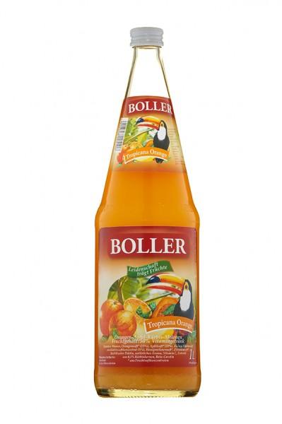 Boller - Tropicana Orange - 6x1 l