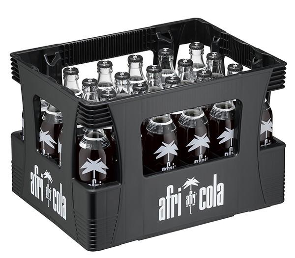Afri-Cola 24x0,33 L