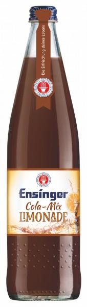 Ensinger Cola-Mix 12x0,75 L